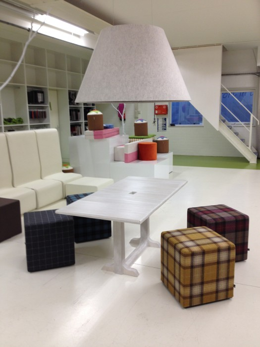 Buzzishade Mcgowan Office Interiors Office Furniture