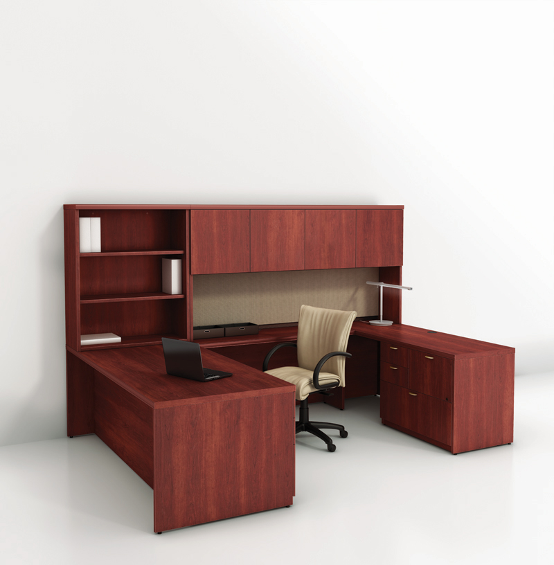 Lacasse Concept 70 Mcgowan Office Interiors Office