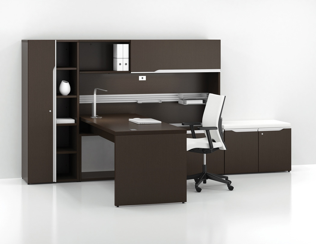 Lacasse Nex Mcgowan Office Interiors Office Furniture