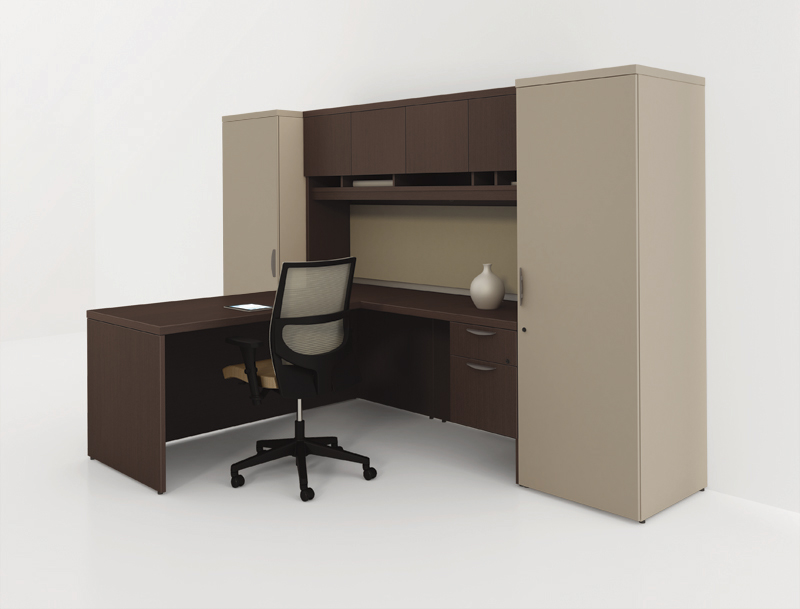 Lacasse Options Mcgowan Office Interiors Office