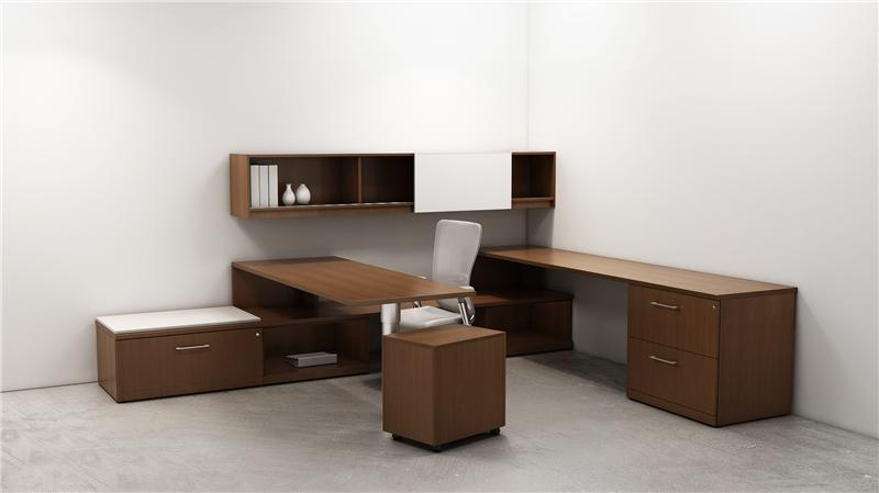 Haworth Masters Series Mcgowan Office Interiors Office