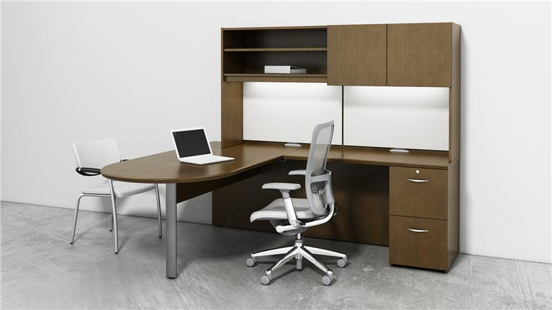 vision office interiors retailer of new and used furniture