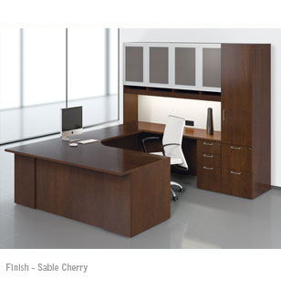 Krug artemis mcgowan office interiors office furniture for Furniture y equipment