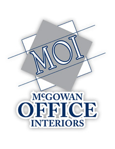 McGowan Office Interiors