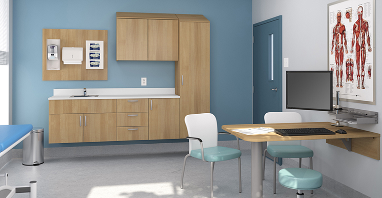 Office Furniture, Moveable Walls, Brantford